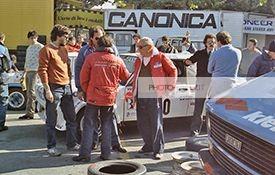 100.000 Trabucchi 1981