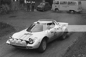 Elba 1979 - Betti