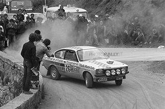 Elba 1979 - Tognana