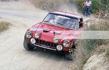 Colline di Romagna 1978 - Iccardi