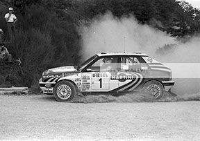 Sanremo 1990 - Biasion