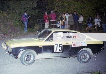 111 MINUTI 1978 - VARISTO