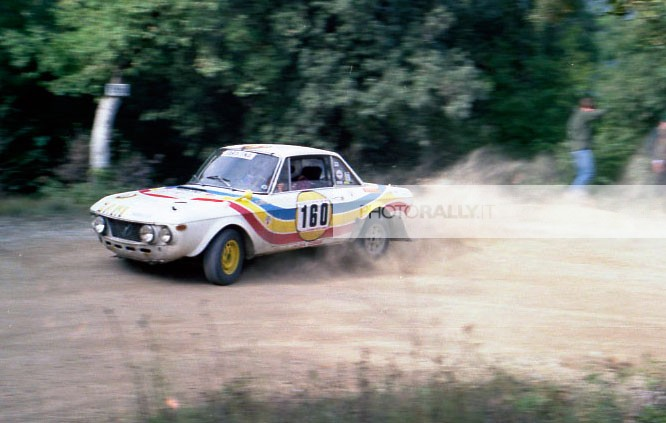 montalcino 1979 zani