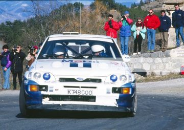fotogallery rally