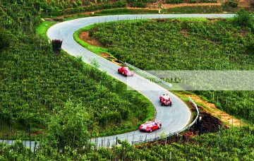 400 foto 4 regioni anciennes 1988